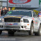 Dyno-Joe-Holbrook- Drag Racing