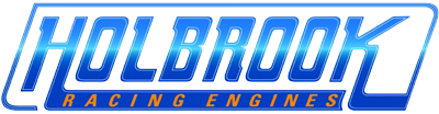 Holbrook Racing Engines