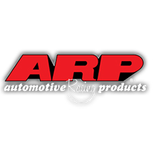 ARP Fastners – American Racing Products