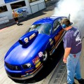 Chris Holbrook Racing Engines