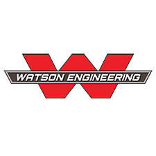 Watson Engineering Inc.