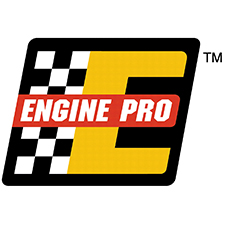 Engine Pro Engine Parts