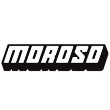 Moroso Valve Covers