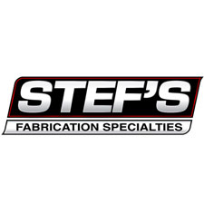 Stef's Fabrication