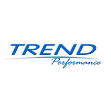Trend Pushrods