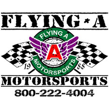 Flying A Motorsports