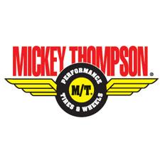 Mickey Thompson Performance Tires & Wheels