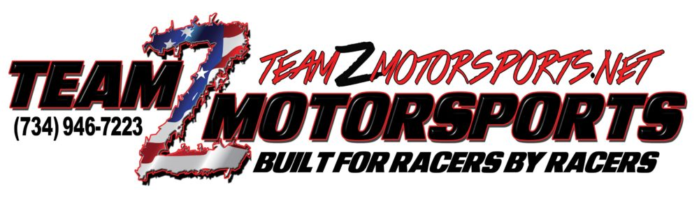 Team Z Motorsports Coupons & Promo codes